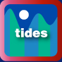 check tide table
